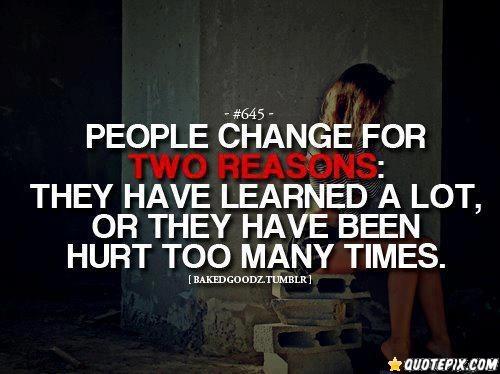 Lifely Quotes